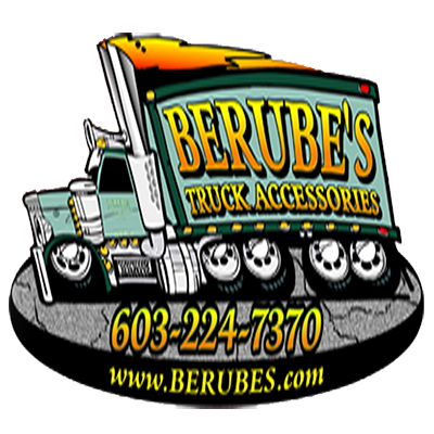 Berube's Truck Accessories