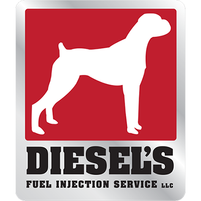 Diesel's Fuel Injection Service